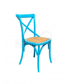 Cadeira Thonet Summer